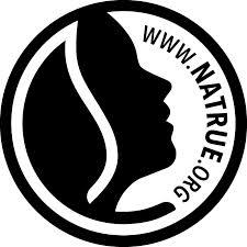 Cosmesi ecobio: La certificazione  NaTrue