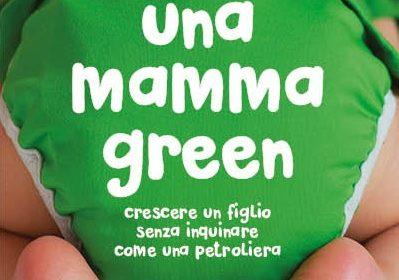 Come diventare genitori Green!