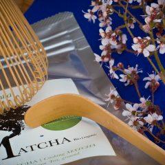 Tè Matcha: proprietà benefiche per l'organismo