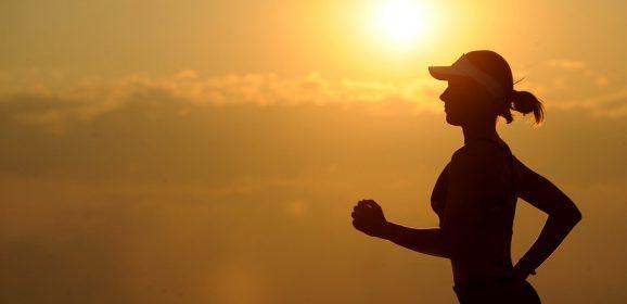 L'importanza della vitamina D3 come alleata per la nostra salute