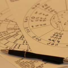 Il metodo JONAS, concepire seguendo le fasi lunari