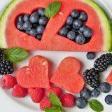 Aiuto! Il mio bambino non mangia la frutta!