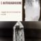 Elementi cristalloterapia e autoguarigione